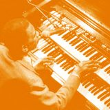 Jazzothèque #6: Hammond Organ Jazz
