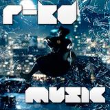 R-kd Music Live 6 (Peliculas)