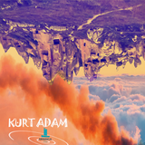 Fellow of Neringa - Kurt Adam