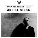 The Forgotten CXIV: Michal Wolski