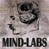 Mind Labs: My Creative Journey