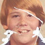 Kit Mix #88 // Jib Kidder