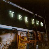 Rob Hood & Francois K - Live @ 13yrs Tresor Berlin 13-03-2004
