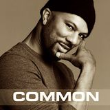 "Common ""Best Of"" ft Fat Joe, Q-Tip, Guru, Mos Def, Talib Kweli, No I.D., Ghostface, J Dilla, Roots"
