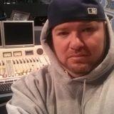 Dj Sandman Radio Mix -Mary J Blige (95.7 The Beat)