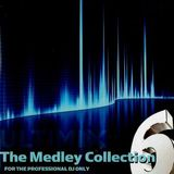 Ultimix - Medley Collection In The Mix Vol 6 (Section Ultimix)