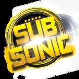 Sub Sonic Vol 1