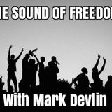 The Sound Of Freedom, Show 75