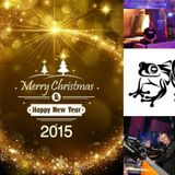 white frog atmosphere from the club infinity 13-12-2014 klein turkije 8 9000 gent