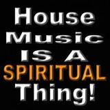 special mixe birthdays from dj fifi deep house