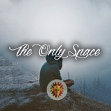 BeLeo - The only space