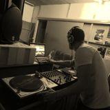 Just Techno Vol.1
