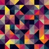Ndn - Loud Colors