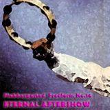 Flabbergasted Freeform No. 16 - Eternal Aftershow
