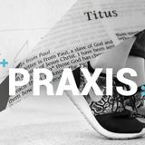 PRAXIS.Philemon