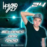 Melodies Box Radio 24