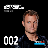 Jeffrey Sutorius - Vinyl Mix (002)