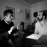 """Adolfo Mesquita Nunes: """"A direita está a liberalizar-se?"""""""