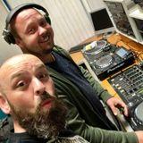 2018 09 12 START-UP by ARNOO ZARNOO // Invité : YAN DECK