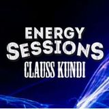 Clauss Kundi - Energy Sessions March 2017