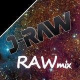 J-RAW - Progressive RAW Mix