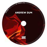 Andrew Dum - Volume no. 111 [live]