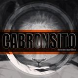 Cabronsito - MG (michel guerra)