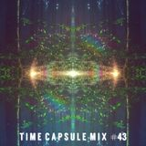 ▲▲▲TIME CAPSULE MIX #43▲▲▲
