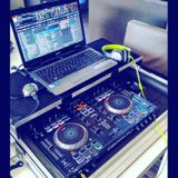 DJ-Mix-03-on-Wednesday