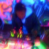 Erofex - Neurovirus (DJ Set Live at Neurovirus Party)