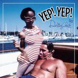 Darling Chuck - Yep! Yep! Vol. 2