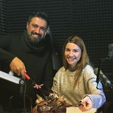 KENT FM Rabarba - 8 Aralık 2016 Perşembe
