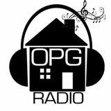 OPG Radio (4-18-17) Shaun Armes & DJ Kasper Burnstein