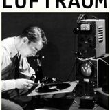 Den Haan Presents Luftraum Volume 03