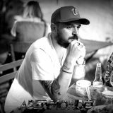 ALL THE CLUBBERS: CLUB MEETING con Augusto Penna di Woo! Dixon e il suo progetto INNERVISIONS