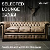 Selected Lounge Tunes - Volume 01