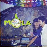 Mola Club Volumen Uno