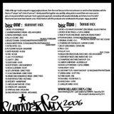 DJ K - Summer Mix 2006 pt.2 (2006)