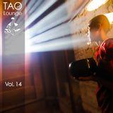 TAO Lounge 14