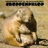 Croppenphlop
