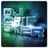 Dj Cripster - Pick & Mix (Bassline Mix ) (Volume 2) 2015