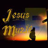 D'Funky Spot Bedroom Session | Jesus Muzik 5