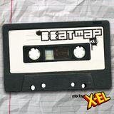 Beatmap 3 - 90percent 90's - Hip Hop Music According To Me