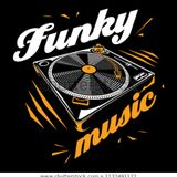 Funky Nu-Disco Jackin Soulful House Mix Vol. 2