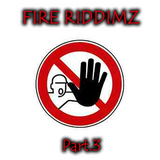 Chrizzy's Fire Riddimz Pt.3 (Mar 2013)