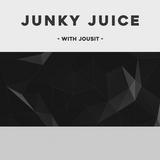 Junky Juice - 034
