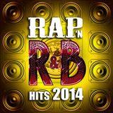 RnB + Hip Hop 2014 - vol.4