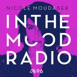 In the MOOD - Episode 96