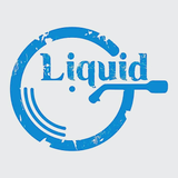 Its about time by Liquid G