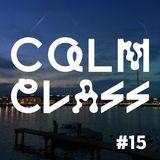 Calm Class #15 w/ Pi Why
